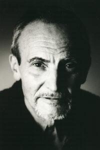 Claus Marteau